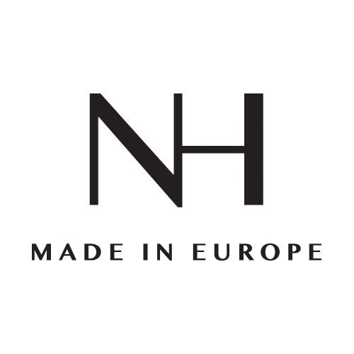 HN Made in Europe